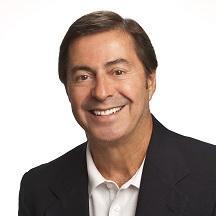 Daniel Kasaris