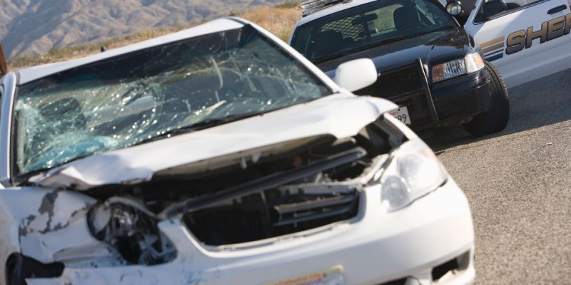 damaged-car-in-accident